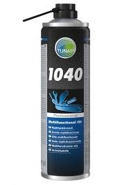 1040 Multifunkcionalno ulje 5u1 500 ml