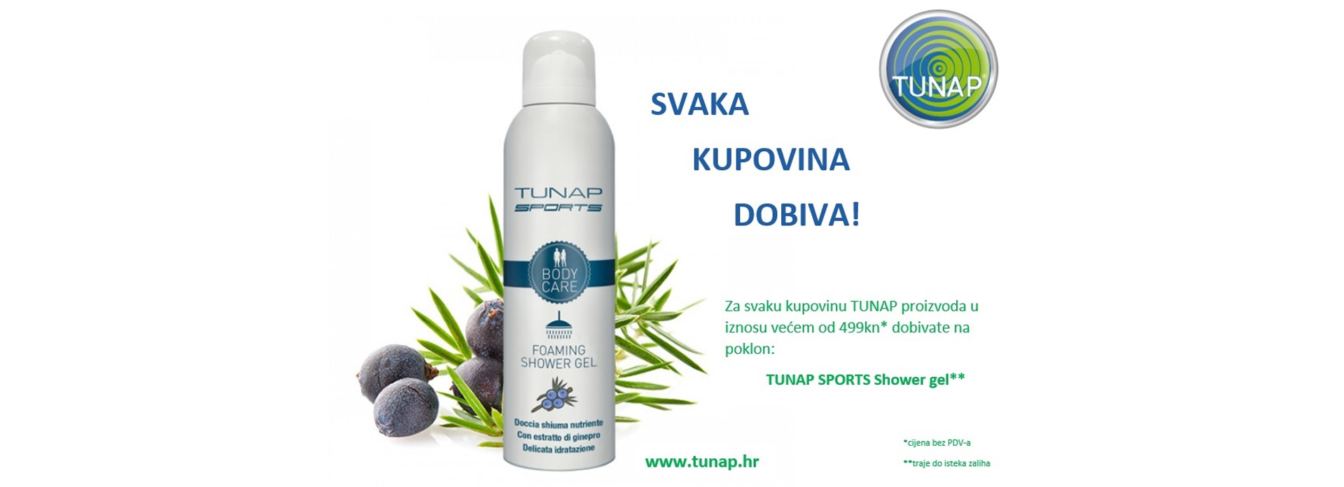 https://shop.jasmin-maziva.hr/Repository/Banners/TUNAP-SPORTS-SHOWER-GEL.jpg