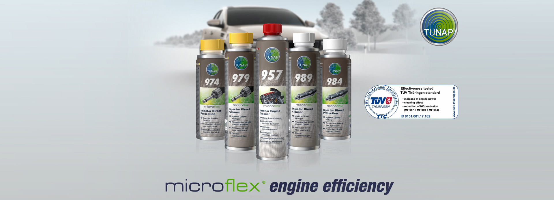 https://shop.jasmin-maziva.hr/Repository/Banners/largeBanners-microflex-engine-efficiency-122018.jpg